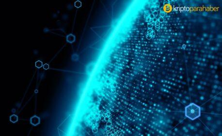 Dubai'nin ekonomi departmanı blockchain tabanlı kurumsal KYC'yi piyasaya sürecek
