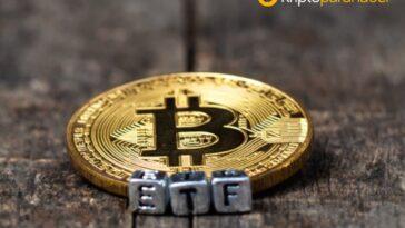 ABD'nin bu yıl Bitcoin ETF'yi onaylaması için muhtemel üç neden