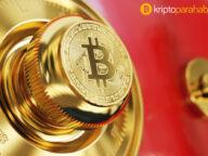 Bitcoin 66.000 doları aşarak yeni ATH'sini yaptı