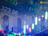 Bitcoin Cash (BCH), Chainlink (LINK), Polygon (MATIC) analizi: 24 Ekim