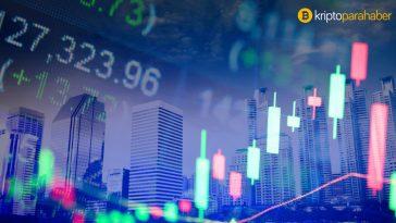 Blockchain tabanlı uyum araçları sağlayıcısı Securrency, B Serisi finansmanında 30 milyon dolar topladı