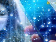 EOS ve Ethereum Classic (ETC) fiyat analizi: Beklenen yön ve izlenecek seviyeler