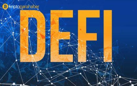 DeFi projelerini geliştirme merkezi DefiDrop hakkında bilgiler
