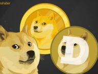 """Milyarder girişimciden Dogecoin ile ilgili önemli sözler: """"Enflasyondan korur!"""""""