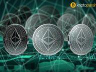 Flaş Gelişme: VanEck, Ethereum ETF için SEC'e başvuruda bulundu!