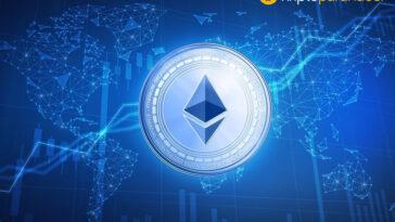 Ethereum ve Litecoin fiyat analizi: ETH ve LTC için sıradaki hamle ne olacak?
