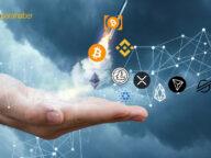 Ünlü Trader: Bu Altı Kripto Bu Yıl 10 Kat Artabilir!