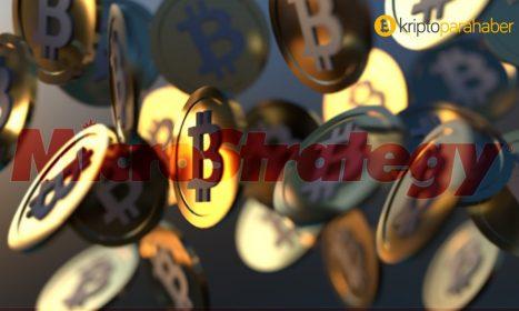 Bitcoin'i uzaya çıkaran şirketin BTC'den ne kadar kâr ettiği belli oldu: Dudağınız uçuklayacak!