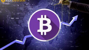 """Eski CIA Direktörü: Bitcoin, suçluların para aklaması için """"çok şeffaf"""""""