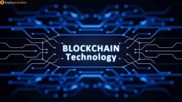 Blockchain teknolojisini kullanarak işletmeniz için nasıl kaynak sağlayabilirsiniz?