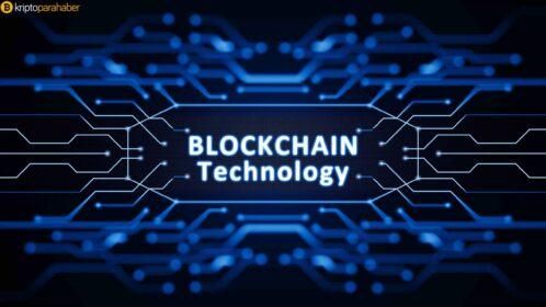 Ford ve Honda, elektirikli araç üretiminde Blockchain teknolojisinden yararlanacak