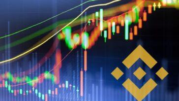 Binance Coin ve Tron fiyat analizi: BNB ve TRX nereye gidiyor?