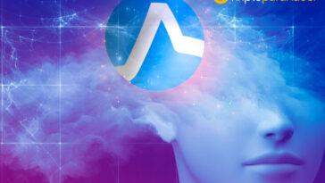 Atani incelemesi: Kripto ticareti ve varlık yönetimi için tamamen paketlenmiş bir uygulama