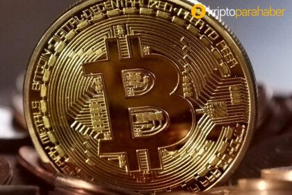 Bitcoin için en kritik üç seviye belli oldu! Bir sonraki yönü bu seviyeler belirleyecek