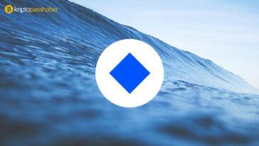 Bu gelişmeler popüler Altcoin Waves'i yeni zirvelere çıkardı