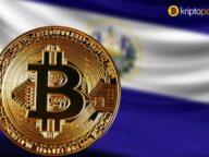 El Salvador başkanı, dipten Bitcoin satın almak istiyor