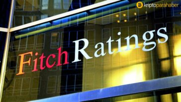 Fitch Ratings, stabil coinlerin riskleri konusunda uyardı! İşte detaylar