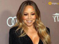 Amerikalı şarkıcı Mariah Carey, Bitcoin için Gemini ile ortaklık kurdu