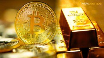 Ünlü milyarder Tudor Jones, enflasyona karşı neden Bitcoin tercih ediyor?
