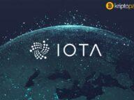 IOTA, akıllı sözleşmeler için beta sürümünü test ediyor!