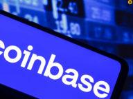 Coinbase, Amerika'da App Store uygulamasında 1 numaraya çıktı
