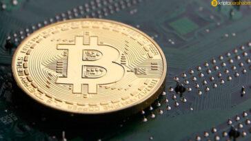 Bitcoin fiyat analizi: Hafta sonu nasıl geçiyor?