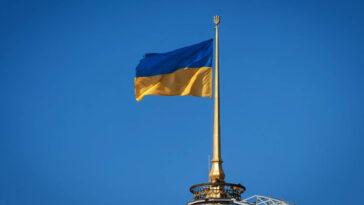 Ukrayna yapılan ankette en kripto bilincine sahip ülke olarak biliniyor