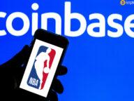 Coinbase, NBA'in yeni ortağı oldu, gelişmeler neler?