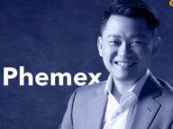 Phemex CEO'su Jack Tao Metaverse'e ilgi gösterdiğini açıkladı