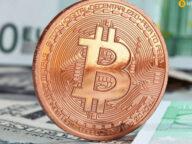 Şu an Bitcoin'e yatırım yapmak için çok mu geç?