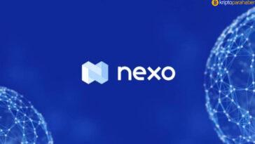 NEXO fiyat tahmini: NEXO, yüzde 23 artışı sürdürecek mi?