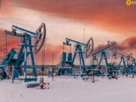 Rus petrol şirketleri kuyularında kripto para madenciliği yapmayı önerdi