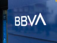 İspanyol bankaları, kripto varlıklarını müşterilerine sunmaya hazırlanıyor