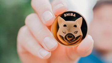 SHIB fonlama oranları birçok borsada negatife döndü, ne anlama geliyor?