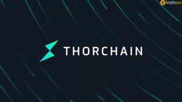 ThorChain fiyat tahmini: RUNE, yükseliş trendinde ilerleyecek mi?