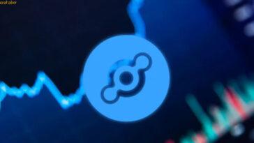 Helium, 5G ağ kapsamını genişletmek için DISH ağıyla ortaklık kurdu