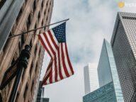 ABD Hazinesi kripto şirketleri için güncellenmiş yönergeleri yayınladı