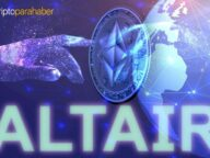 Ethereum 2.0'ın heyecan verici Altair yükseltmesi yayınlandı!