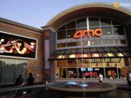 AMC Entertainment kendi kripto parasını yaratacak!