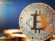 Binance.US borsasının çöküşü Bitcoin de düzeltmeye mi neden oldu?