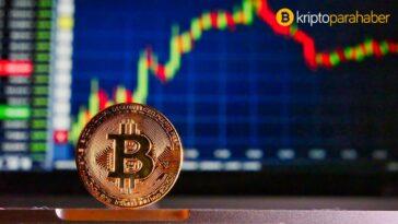 Milyarder Ray Dalio, enflasyona karşı Bitcoin ve altını tercih ediyor!