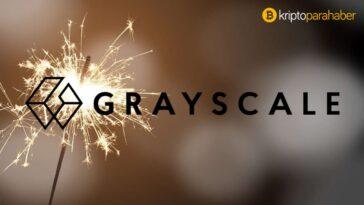 Grayscale yönetimi altındaki dijital varlıkların değeri yeni zirveye ulaştı!