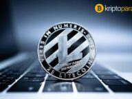 Litecoin fiyat analizi: Boğalar kontrolü ele geçiriyor takip edilecek seviyeler