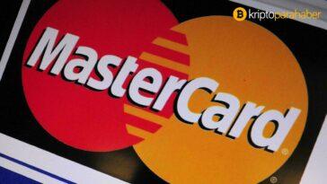 Mastercard, kripto hizmetleri için yeni bir ortaklık daha kurdu