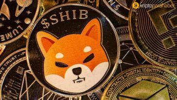 Dogecoin saf dışı: Shiba ilk on içine giren yeni meme coin