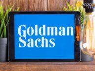 Goldman Sach raporuna göre, DeFi sektörü geleneksel finansın on katından fazla getiri sağlıyor