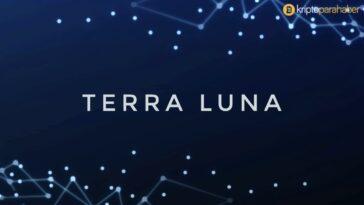 Terra fiyat analizi: LUNA 45 doları kırmaya hazır mı?