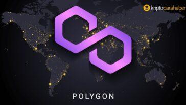 Polygon, Plazma köprüsünde yaşanabilecek 850 milyon dolarlık açığı önledi!