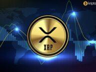 Ripple CEO'su, Ethereum'un ilerlemesini ABD SEC'in sağladığını ve ETH'nin şirketinin XRP tokeninigeçmesine izin verdiğini söyledi.